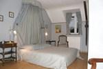 Мини-отель Domaine de Kerdrehan