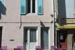 Мини-отель Chambres d'hôtes Laurent Besset
