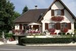 Гостевой дом Chez Nicole