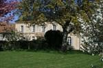Мини-отель Le Clos du Saule