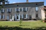 Мини-отель Les Picardies