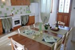 Апартаменты Holiday Home Muguet Luitre