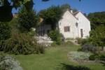 Гостевой дом Chambre d'hôte Chez Elsa et Gildas