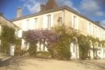 Гостевой дом Maison d'Hôtes Casa Branda Bordeaux