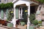 Мини-отель La Maison Verte
