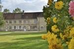 Отель Le Clos Barisseuse