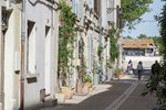 Holiday Home Croix Rouge Arles