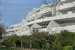Apartment Riviera Indigo La Grande Motte