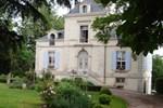 Мини-отель Domaine de Castel Parc