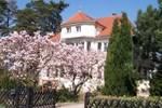 Гостевой дом La Tirelire
