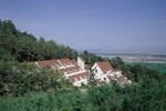 Отель Hotel Husseren Les Chateaux