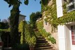 Мини-отель Chambres d'Hôtes Domaine d'En Baleux