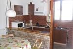 Апартаменты Apartment Maison Coquelin Larmor Baden