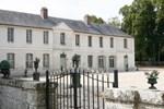 Мини-отель Château de Maudetour