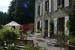 Мини-отель Chambres d'hôtes Le Moulin des Farges