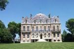 Апартаменты Château de Montigny sur l'Hallue