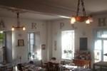 Мини-отель Les Anges au Plafond