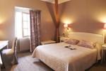 Отель Hotel Le Relais Du Bellay