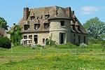 Мини-отель Manoir le Logis D'Arniere