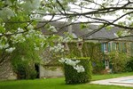 Апартаменты Holiday Home Les Londes Tour en Bessin