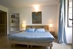 Отель Hôtel la Fête en Provence