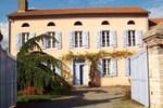 Мини-отель La Maison d'Anais