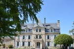 Гостевой дом Relais du Château Julie