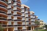 Апартаменты Apartment Bergere d'Azur I Canet Plage
