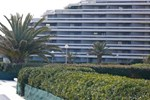 Апартаменты Apartment Le Beaupre IV Canet Plage