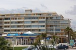 Apartment Ipanema Sud III Canet Plage