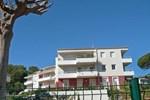 Apartment Residence Cap Marine Cavalaire
