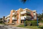 Апартаменты Apartment La Croix du Sud IV Cavalaire