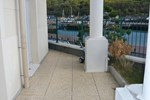Апартаменты Apartment La Presqu'ile Dives sur Mer
