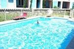 Apartment Residence les Sarrazines IV La Garde-Freinet