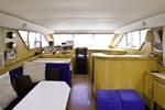 Nautique Park - L'Orient Express