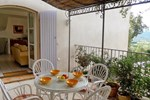 Holiday Home Les Migraniers Grimaud