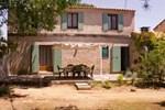Отель Holiday Home Maison Vogien St Saturnin d'Apt