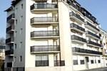 Apartment Touques Rives Trouville sur Mer