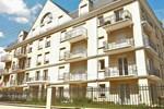 Apartment Residence Elisa Trouville sur Mer