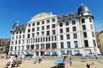 Apartment Trouville Palace Trouville sur Mer