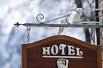 Отель Chalet et Hotel La Tarine