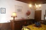Апартаменты Holiday Home Maison Kross Alet les Bains