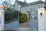 Мини-отель Chambres d'Hôtes Les Champs Français