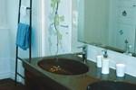 Отель Hotel Les Estonneries