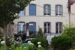 Мини-отель Le Casteldo
