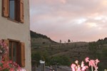 Гостевой дом Gites et Loisirs de Montagne