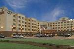 Отель DoubleTree Suites by Hilton Bentonville