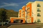Отель Embassy Suites Valencia