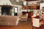 Гостевой дом La Grange aux Ayres