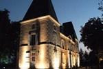 Мини-отель Château de Belle-Vue